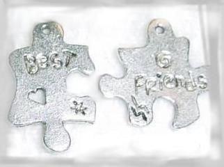 puzzle manon coralie
