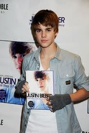 Justin & Son livre