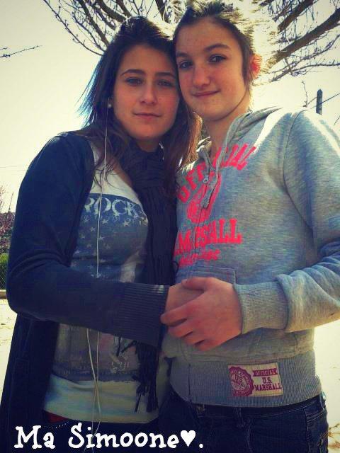 Alexia♥