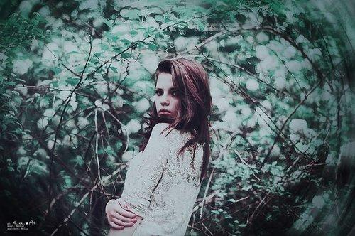 Autumn Liaskova
