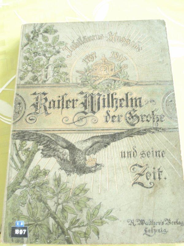 Rentrée pour peu d' euro vue la valeur ...