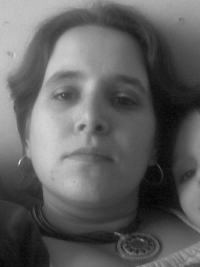 ma maman a moi