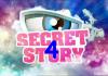 the-secret-story-2010