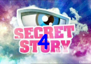 Photo de the-secret-story-2010