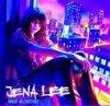 Jena-----Lee64