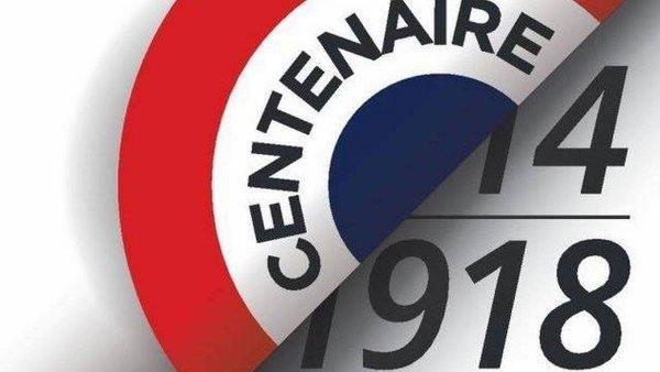 11 novembre 1918-2018