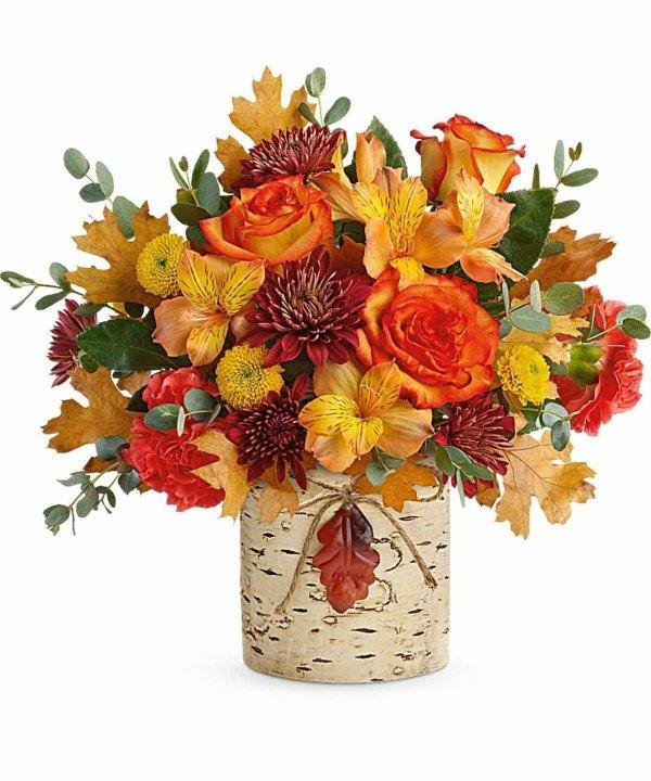 Cadeau pour mon amie Christine (du blog  Chez-Pilette et Filousse)