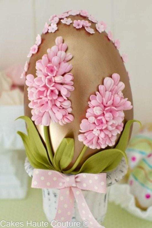 Bon lundi de Pâques ...