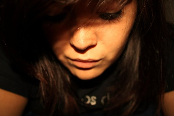 La Folie De L'adolescence ;D ♥ !