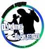 www.djjmc-djspliffinger.com