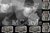 Mc-style-5-0