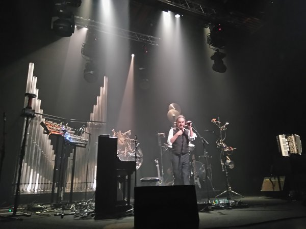 salle concert 94