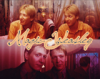 Magic-Weasley