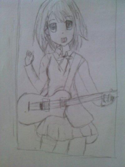 Mangas by FanMangasSuzuki