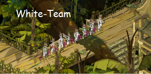 Blog de la White-Team