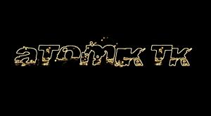 Atomik Tk - Overload (Février 2012)