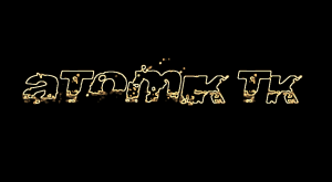 Sebastian Ingrosso & Alesso - Lose my Mind (Atomik Tk Remix) (Octobre 2012)