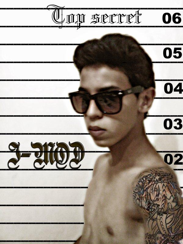 J-MoD JaY :D