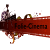 folie-cinema