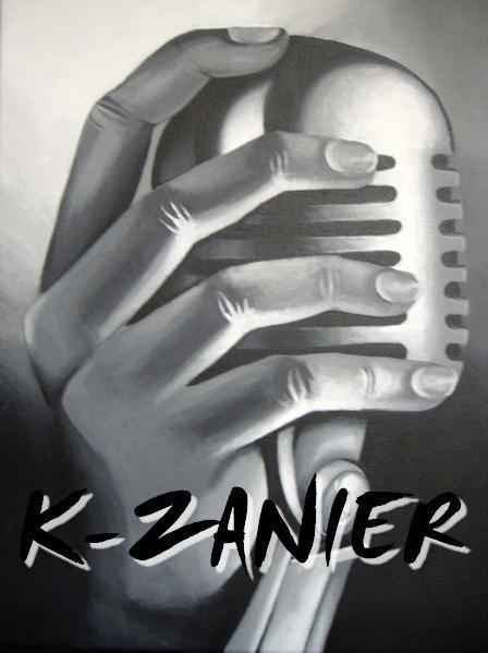 K-Zanier (Officiel)
