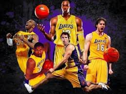 lakers 2013 sont ils imbattables ?