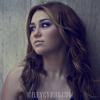 MileyCyrus-789