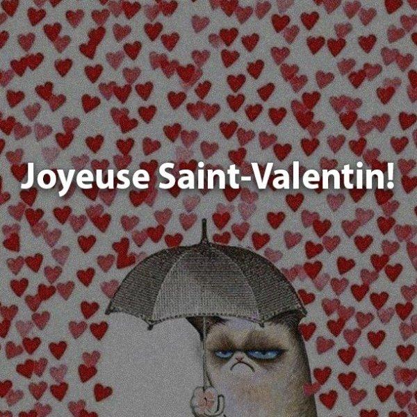 Snt Valentin