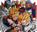 Photo de dbz-the-film