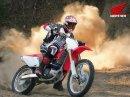 Photo de x-motocross76-x
