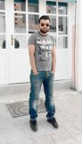 Pictures of Ayoub-Ben-Salah89