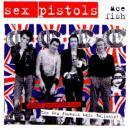 Photo de sex-pistols77