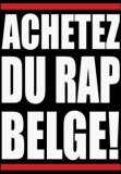 Photo de Rap2galerien-be