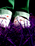 Photo de Like-a-potato