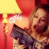 The-Haley-love