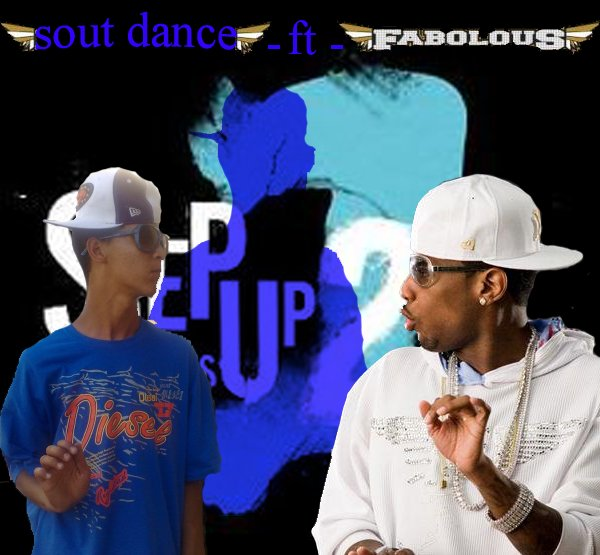 sout dance ft fablous