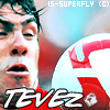 Is-Superfly