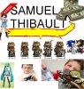 Samuel-Thibault