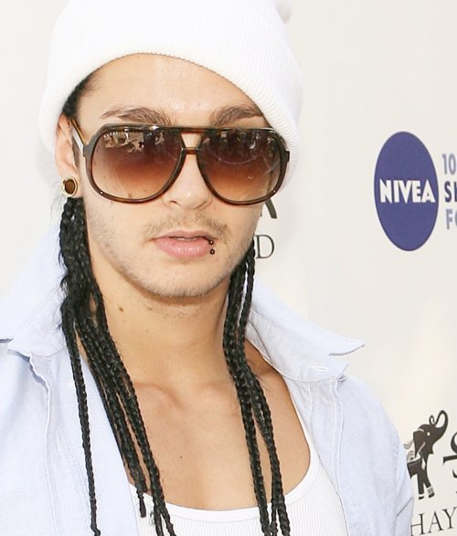 "18.06.2011 - NIVEA Party ""Goodbye cellulite, Hello bikini"", Bel Air, California (USA)."