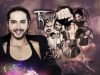 Montage de Tom by Fallen Angels Graph