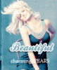 charmingSPEARS