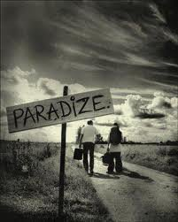 « Il y a des moments qui nous emmènes ailleurs. »