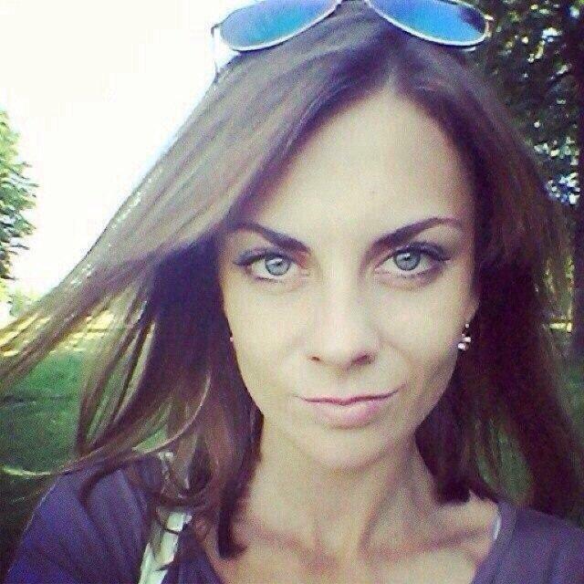 AnastasiaHromina