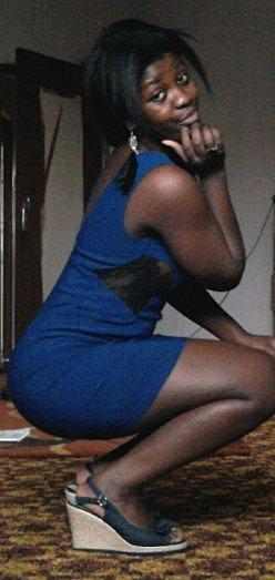 Robe# Soirey#Posey#