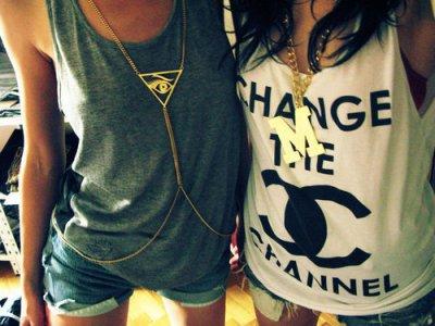 N°13 Je ne crée pas des vêtements, je crée des rêves.