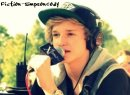 Photo de Fiction-SimpsonCody