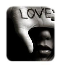 S'aimer . . . . . . .