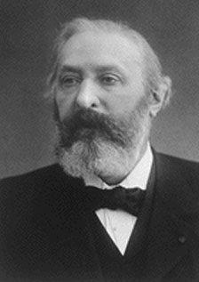 L'étranger- René-François Prudhomme!