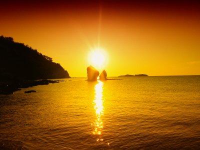 Sun Shine- Max Waller!