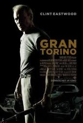 Gran Torino!