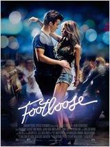 Footloose 2011!